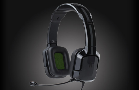 28936af172c TRITTON Kunai Stereo Headset for Xbox One and Mobile Devices ...