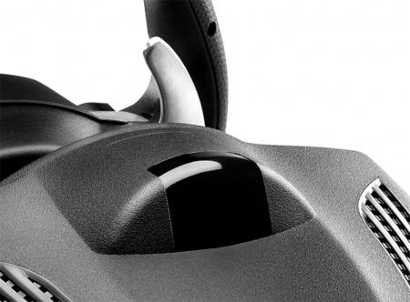 TX Racing Wheel Ferrari 458 Italia Edition Xbox One®