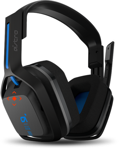 ae2c74b7a1b Astro Gaming - A20 Call Of Duty Wireless Gaming Headset - Xbox One ...