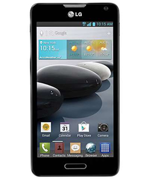 Optimus F6 T-Mobile