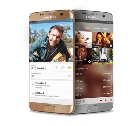 galaxy s7 how to make compatible with optus network