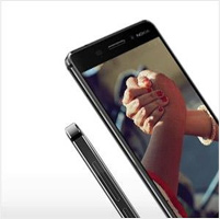 Nokia 6 TA-1025 Unlocked Smartphone with Dual Camera (5 5