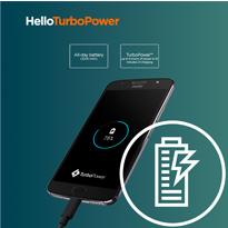 Moto G5s Plus (Special Edition) Unlocked Smartphone Dual Camera (5 5