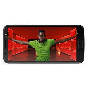 Motorola Moto G6 4G LTE Unlocked Cell Phone US Version (5 7