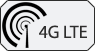 Badge_Network_4G LTE
