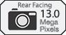 Badge_RearCamera