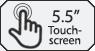 TouchScreen_5.5inch