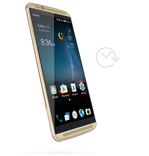 sites zte axon 7 unlocked smartphone 64gb ion gold modern browser