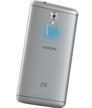 have some zte axon 7 mini 32gb 4g lte CymbalManageView all contentActionsFeedsLog
