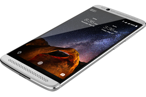 was able zte axon 7 mini newegg appears red