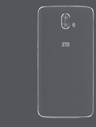 the zte blade v8 pro newegg case