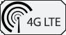 Network_4G