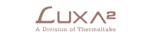 Luxa2 P1 7000mAh
