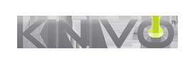 kinivo_logo