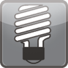 Innovative Design Provides Power and Protection