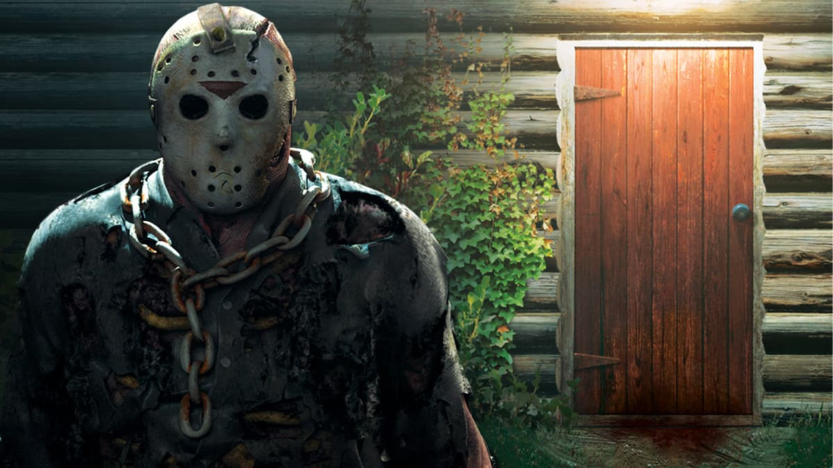 Friday The 13th: The Game Ultimate Slasher Edition - Nintendo Switch -  Newegg com