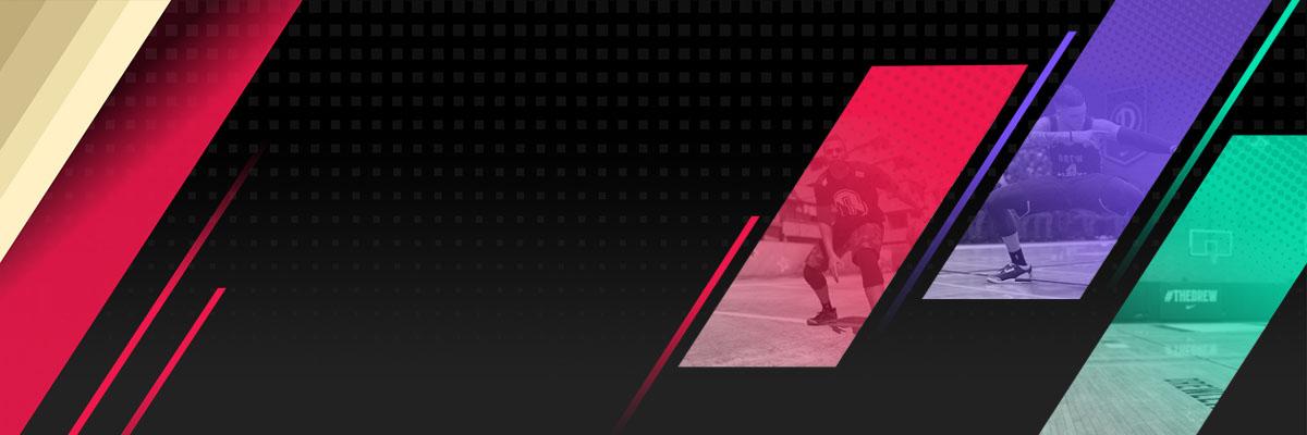 NBA LIVE 19: The One Edition Xbox One [Digital Code] - Newegg com