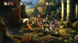 dragonscrown_screen_2