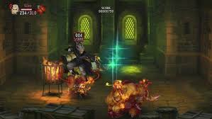 dragonscrown_screen_8