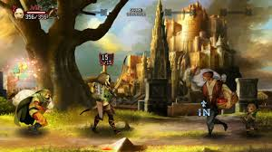 dragonscrown_screen_5
