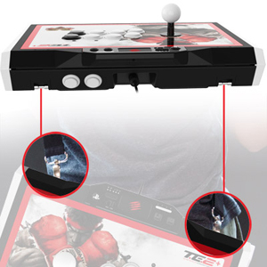 7 mad catz sfv arcade fightstick tournament edition 2 for  at mifinder.co