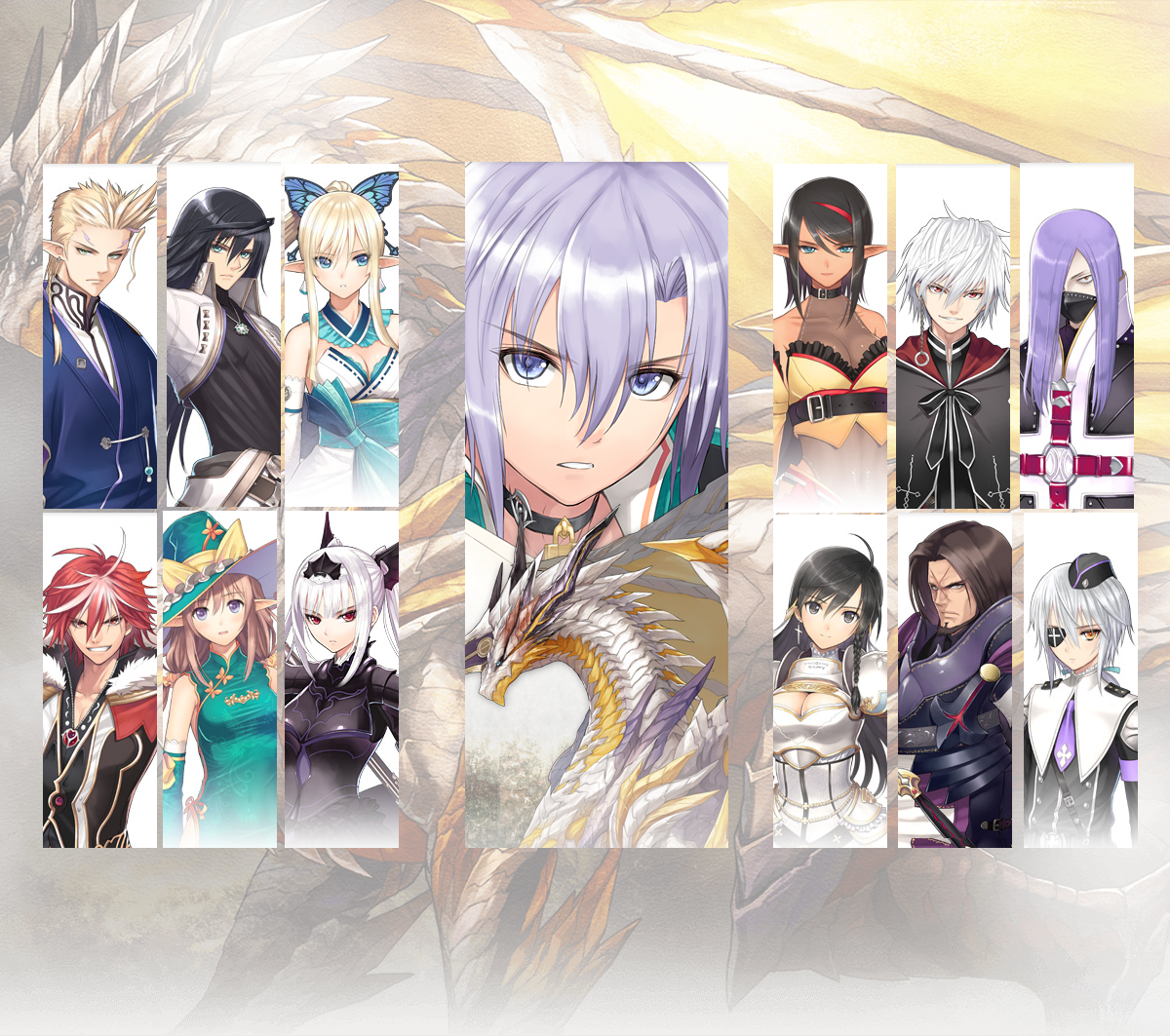 shining resonance music collection mp3