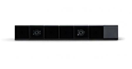 PlayStation®Camera