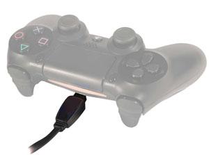 DualShock 4 Wireless Controller for PlayStation 4 - Gold - Newegg com