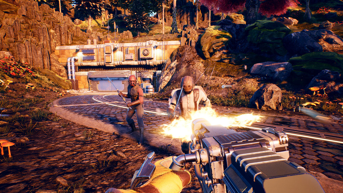 screenshto_The Outer Worlds