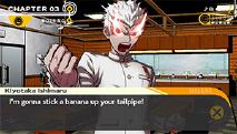 Danganronpa™: Trigger Happy Havoc