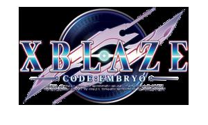 XBlaze Code