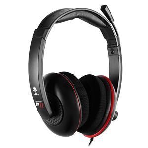 001 turtle beach ear force p11 ps3 amplified stereo gaming newegg com Audio Jack Wiring Diagram at eliteediting.co