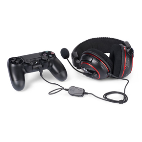 Ear Force PS4