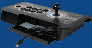 HORI Real Arcade Pro 4 Kai - PlayStation 4 - Newegg com