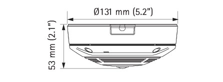 M3007-P