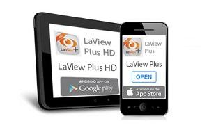 LaView USA