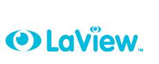 LaView 4MP HD Camera