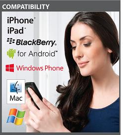 Phone Compatibility
