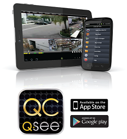 Free Apps for Mobile Devices