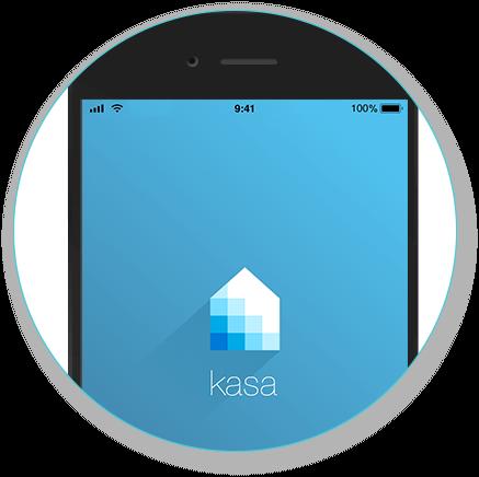 TP-Link Kasa Smart Wi-Fi Light Switch, 3-Way Kit (HS210KIT) - Newegg com