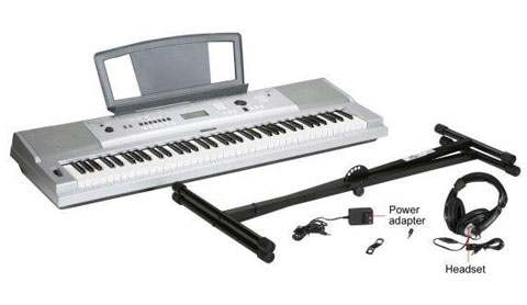 Yamaha Digital Piano Headphone Jack : yamaha dgx 230 76 key personal keyboard w ac adapter stand and headphone ~ Hamham.info Haus und Dekorationen