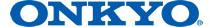 ONYKYO's logo