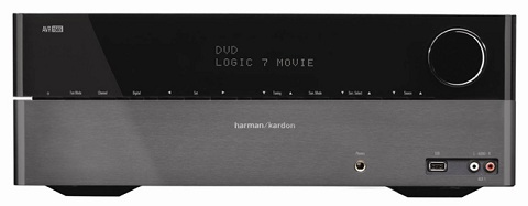 harman kardon avr 1565 5 1 channel av receiver newegg com rh newegg com  harman kardon avr 1565 owners manual