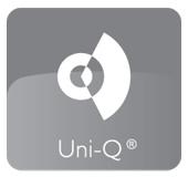 Uni-Q