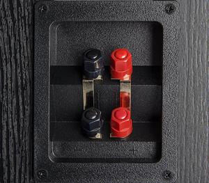 polk audio monitor70 series ii floorstanding loudspeaker ... polk audio striker jack wiring