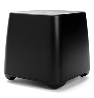 polk audio bluetooth how to connect