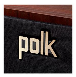 Polk Audio
