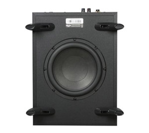 Klipsch Subwoofer Single - SW-450