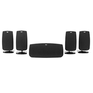 Klipsch Quintet Iv Home Theater Speaker System 1010440