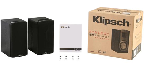 klipsch bookshelf speakers r 15m. klipsch klipsch bookshelf speakers r 15m s